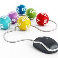 Бестиражные лотереи с использованием Интернета и средств связи могут запретить