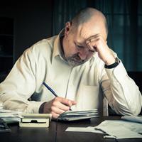 Предлагается запретить исключение из ЕГРЮЛ организации, в отношении которой ведется дело о банкротстве