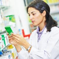 Цены на жизненно необходимые лекарства подниматься не будут