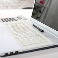 ФСС России разработал новую технологию приема расчетов страхователей в электронном виде