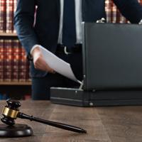 ФПА предлагает выплачивать адвокатам по назначению 3 тыс. руб. за день работы