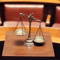 Суды вправе изготавливать мотивированные решения по своей инициативе