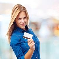 Банки могут начать информировать заемщиков о каждой операции, совершенной по кредитной карте