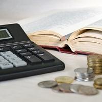 Оплата организацией за своих сотрудников в их интересах стоимости проживания признается доходом в натуральной форме