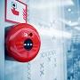 Организации и ИП смогут выполнять работы и оказывать услуги в области пожарной безопасности только если они имеют определенный набор необходимых инструментов и приборов (с 1 марта)