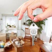 Доходы от сдачи жилья в аренду могут освободить от НДФЛ