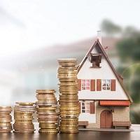 Налог на имущество – 2018: что учесть в связи с переходом на федеральные стандарты?