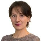 Аюрова Лена