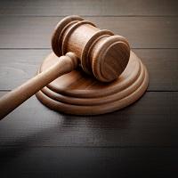 10 рисков, когда суды признают расходы по ОМС нецелевым использованием средств