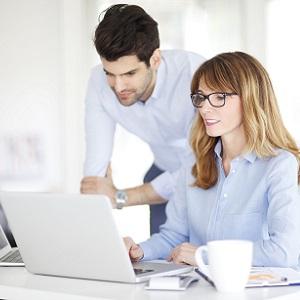 Самые важные новации 2019 года в бухгалтерском учете организаций госсектора