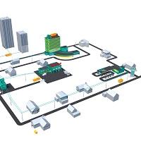 До конца года планируется решить вопрос о создании интеллектуальной системы учета потребления газа и принять программу развития рынка газомоторного топлива