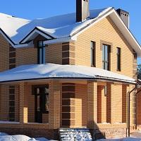 Разъяснено, какая ставка по земельному налогу применяется в отношении участков под строительство коттеджей