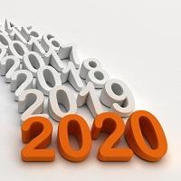 Намечены возможные даты переноса выходных дней в 2020 году