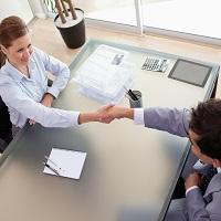 Налоговая служба разъяснила порядок начисления страховых взносов с договоров гпх