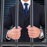 Уточнены нормы о применении меры пресечения в виде заключения под стражу