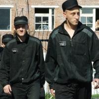 Минюст России намерен скорректировать порядок содержания отдельных категорий заключенных в одном исправительном учреждении