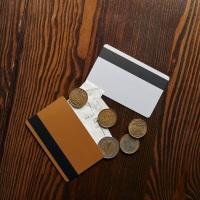 Предлагается ограничить возможность установления банковских комиссий по отдельным операциям, совершаемым физлицами