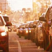 ФНС России напомнила какие транспортные средства облагаются налогом на имущество, а не транспортным налогом