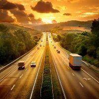 Разъяснен порядок заполнения налоговой декларации по транспортному налогу крупнейшими организациями