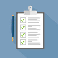 Чек-листы по качеству и безопасности медицинской деятельности: изучаем проект Росздравнадзора