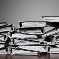 Правительство РФ внесло в свой Регламент изменения, учитывающие требование об обязательности отзыва кабмина на проекты поправок в КоАП РФ