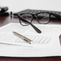 Новые КБК для доходов федерального бюджета в виде административных штрафов
