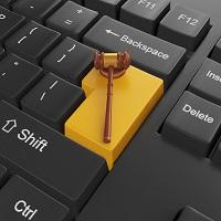 Заявки на участие в аукционе на право заключить договор владения госимуществом могут приниматься и в нерабочие дни