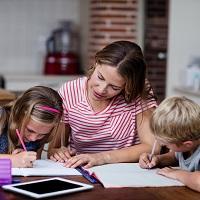 В порядок получения общего образования детьми в форме семейного обучения предлагается внести поправки