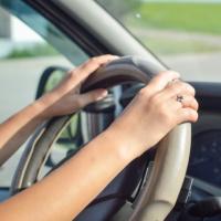 Изменятся правила проведения экзаменов на водительские права