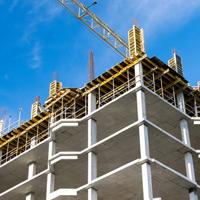 Договор инвестирования строительства (долевого участия в строительстве).