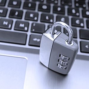 """Новые """"антипиратские"""" меры в Интернете"""