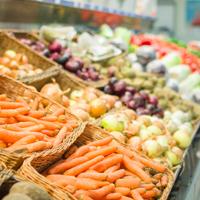 В ОП РФ открылся оперативный штаб по вопросам продовольственной безопасности и поддержки отечественного сельхозпроизводителя