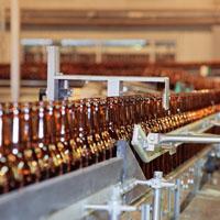 Предлагается ввести лицензирование видов деятельности по производству и обороту пива и пивных напитков