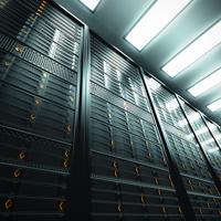 Госдума приняла закон об ускорении переноса персональных данных россиян на отечественные интернет-серверы