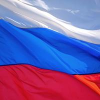 Президент РФ Владимир Путин заявил, что на выход из кризиса потребуется около двух лет