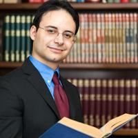"""Адвокаты будут бесплатно помогать предпринимателям """"во благо общества"""""""