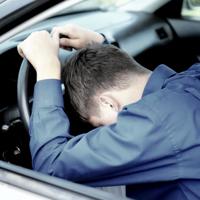 Лиц, совершивших мелкие правонарушения в состоянии алкогольного опьянения, предлагается направлять на принудительное лечение