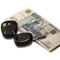 Госдума одобрила возможность предоставления 50%-ной скидки на штрафы за нарушение ПДД