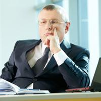 Совет Федерации выступил против массового сокращения чиновников в регионах