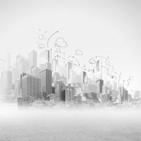 В Госдуму внесен законопроект о формировании единого института развития в жилищной сфере