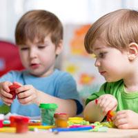 Порядок выплаты родителям компенсации за присмотр и уход за детьми в детских садах могут скорректировать