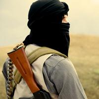 В России будет образована Межведомственная комиссия по противодействию финансированию терроризма