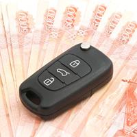 Госдума в третьем чтении приняла закон о возможности лишения водительских прав за долги