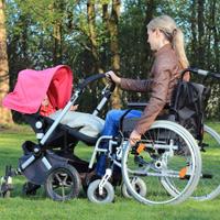 Инвалиды I и II групп, а также семьи с детьми-инвалидами получат льготу по взносам на капремонт