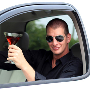 сонник пьяный знакомый за рулем
