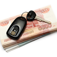 Правительство РФ не поддерживает законопроект об отмене транспортного налога