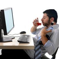 Предлагается легализовать интернет-торговлю алкоголем