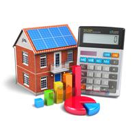 Программу субсидирования льготной ипотеки планируется продлить до конца 2016 года