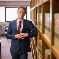 В Госдуму внесен законопроект, регулирующий статус адвокатских запросов