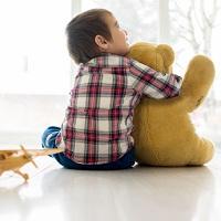 На выселение семей с детьми-инвалидами из служебного жилья или общежитий предлагается установить запрет